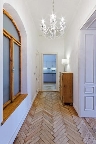 ApartmentOne 01