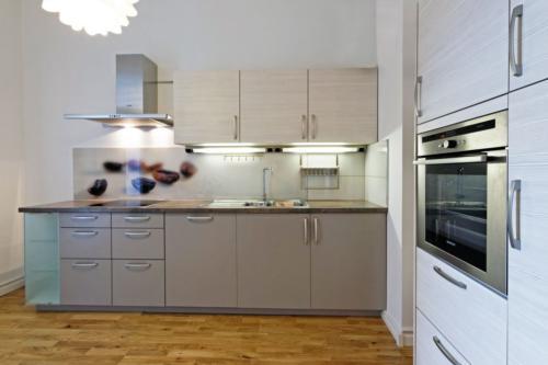 ApartmentOne 02