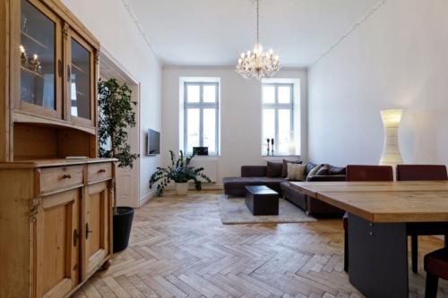ApartmentOne 06