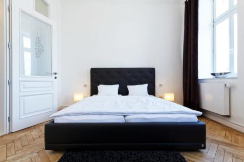 ApartmentOne 10