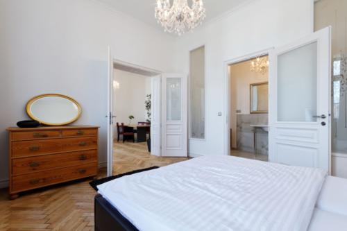 ApartmentOne 11