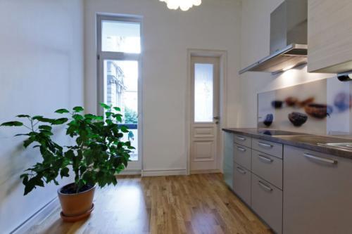 ApartmentOne 12